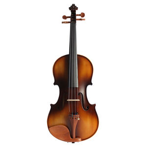 well selling cheap prices solid customized german violin