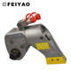 China steel square drive hydraulic torque wrench force cutting tools