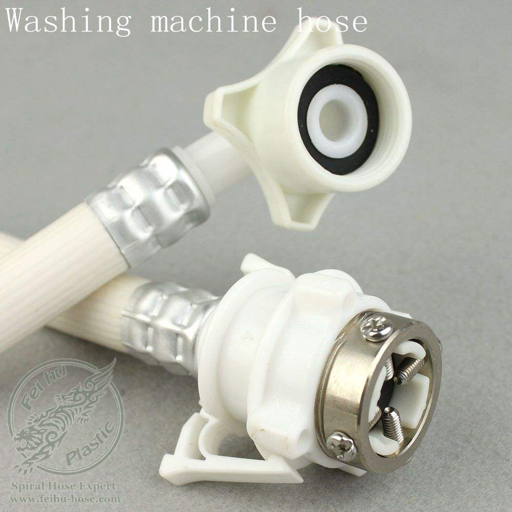 china factory price ifb washing machine spare hose parts/high quality washing machine parts