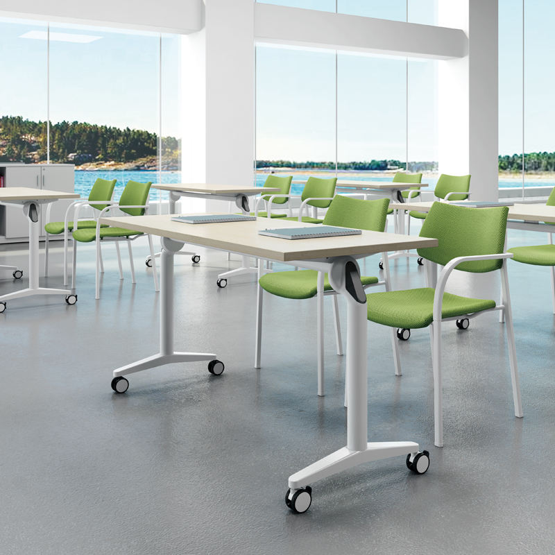 Computer Table Design Modern Office Work Computer Printer Table Designs Folding Desktop Computer Table