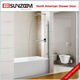 Shower Combo Sunzoom Hot Sale 58