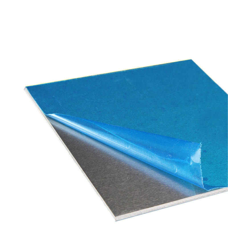 Factory Price 2A12 Aluminum Alloy 2024 Sheet Plate T6 T5 T4 With Good Quality