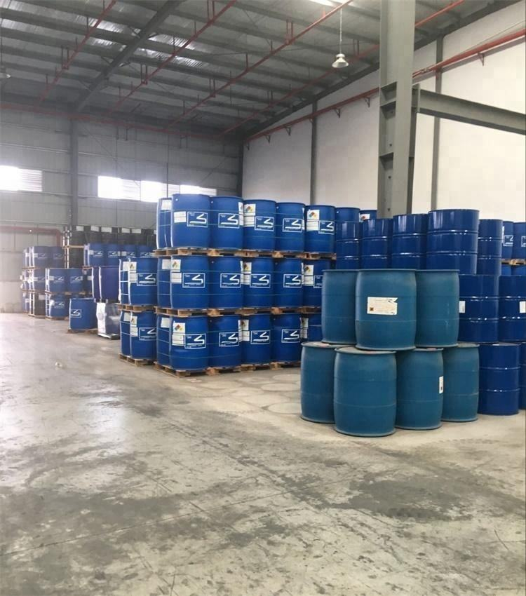 Organic fertilizer raw material,2-Mercaptopropionic acid,79-42-5