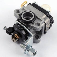 NEW CARBURETOR For GX31 GX22 FG100 4 Cycle Engine