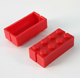 Custom Plastic Injection Small Big Lego Brick Toys Plastic Animal Mold Factory