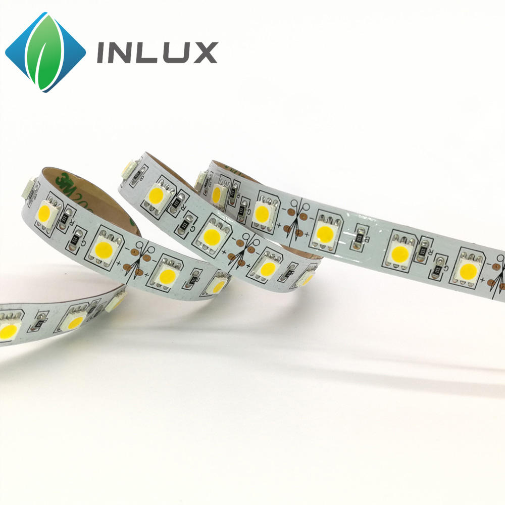 addressable rgb12v 4 pin rgb connector 2835 connectable 2835 60d rbg 5050 adapters profile for 12v f led strip light