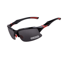 FD-1 Professional Outdoor Cycling Glasses Fishing Sports Myopia Sunglasses