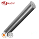 Manufacture HiperCo 50 ferrite magnetic round alloy bar with diameter 8mm