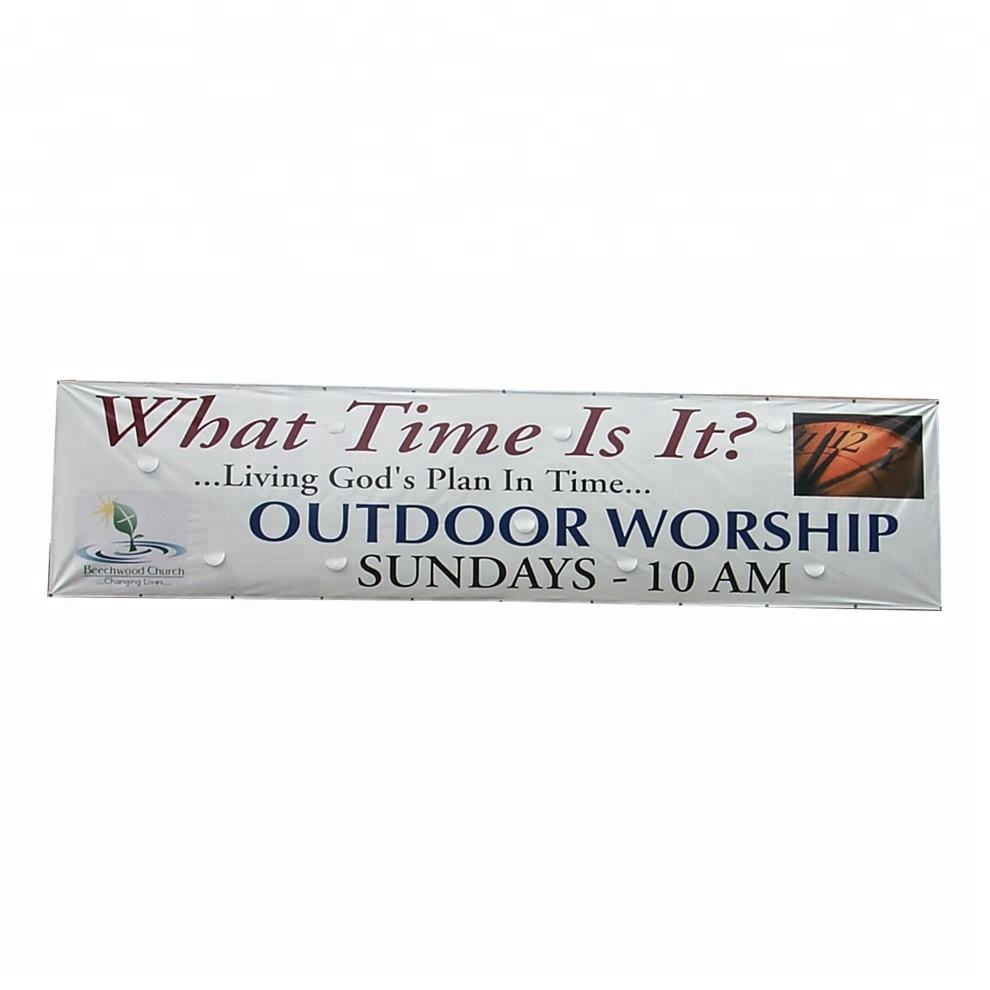 pvc banner printing malaysia, advertising flex banner design, for advertising pvc flex banner price