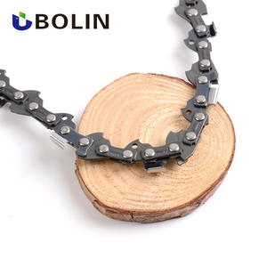 Chainsaw chain BL91VX 62DL saw chain exchange for chainsaw MS170