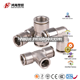 HH-A-2-30283 sang-a style pneumatic fittings