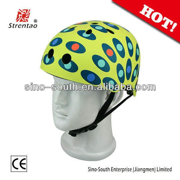 Neueste custom helm/hart helm/arai helm offenes gesicht