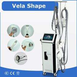 Professional velashape machine for sale