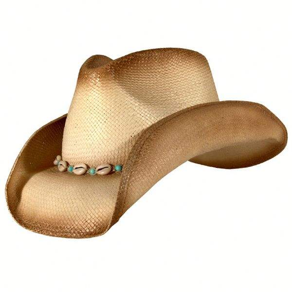 High quality new design bulk straw cowboy hats,available your design,Oem orders are welcome