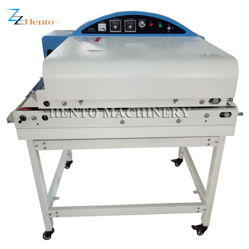 Made In China SupplierGarment Fusing Machine / Fusing Press Machine for Sale