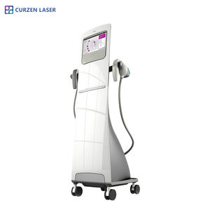 2019 New Velashape3 Body lpg slimming machine