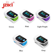 Manufacturing pulse oximeter blood oxygen monitor fingertip pulse oximeter