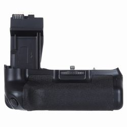 PAY 10 GET 11 PULUZ Vertical Camera Battery Grip for Canon EOS 550D / 600D / 650D / 700D