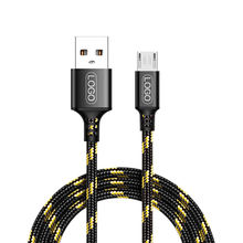 Wholesale Factory 1m 3ft data line cable usb cable charger