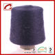 34% Filament Silk 66% Super Kid Mohair brushed fancy mohair yarn knitting