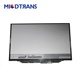 used laptop lcd 13.3