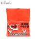 CT-2026 Brake Air Line Double Flaring Tool Kit Adapters Water Gas Line Automotive Plumbing Repair Flare Tool Set