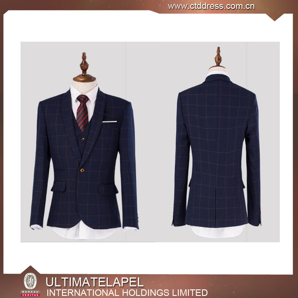 custom made suits india suits