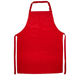 Cotton Bbq Aprons Design Apron Custom Cotton Bbq Aprons for Men Barbecue Apron Cooking/beer