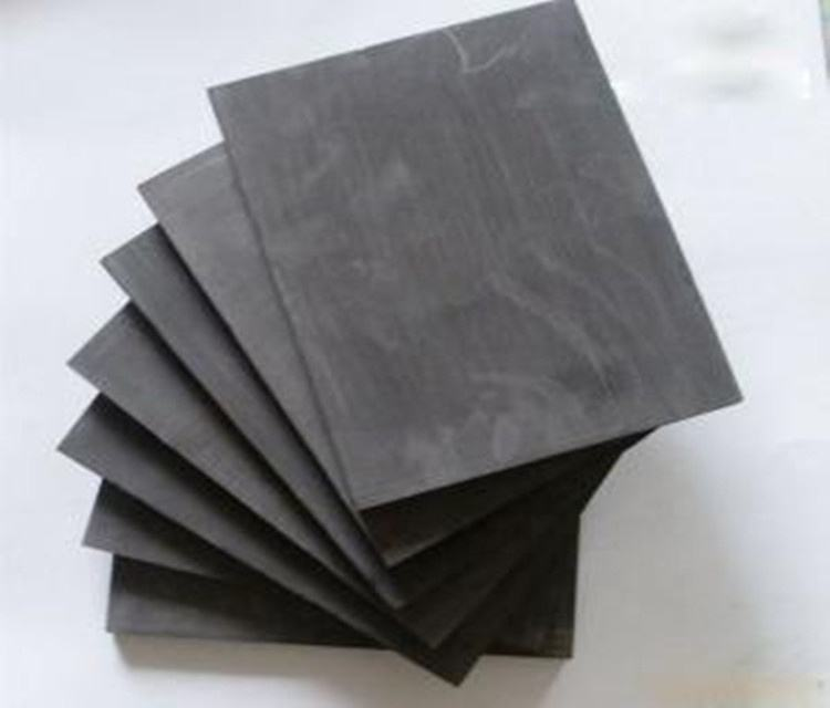 Direct Factory Brand New Type Graphite Plate
