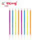 Pencils Pencil Pencil Set 36pcs/box Yl816021 High Quality Wooden Round Stardard Pencils Kids HB Pencil Set For Student/school