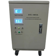 automatic voltage stabilizers 10kva andeli