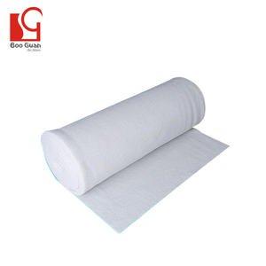 Factory direct \ % sale customized size 비 짠 air filter material