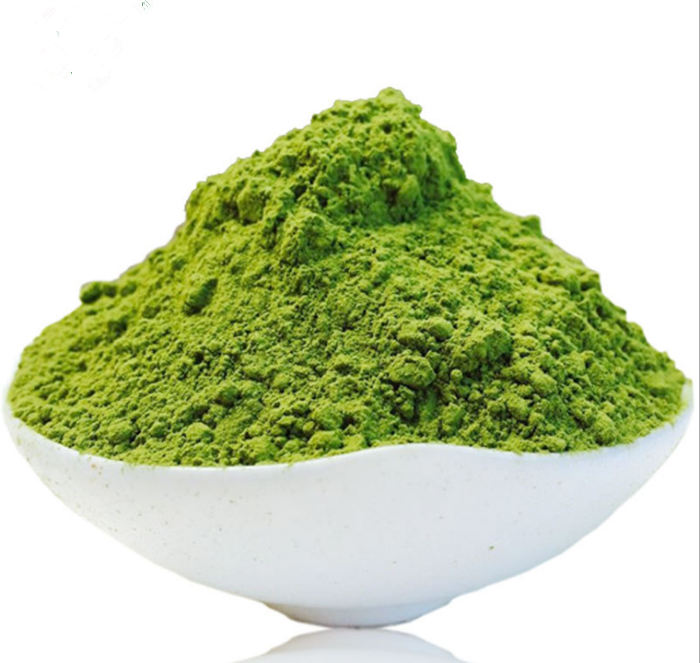 Groothandel fabrikant bieden hoge zuiverheid matcha <span class=keywords><strong>thee</strong></span> zee weed smaak Instant <span class=keywords><strong>thee</strong></span> poeder
