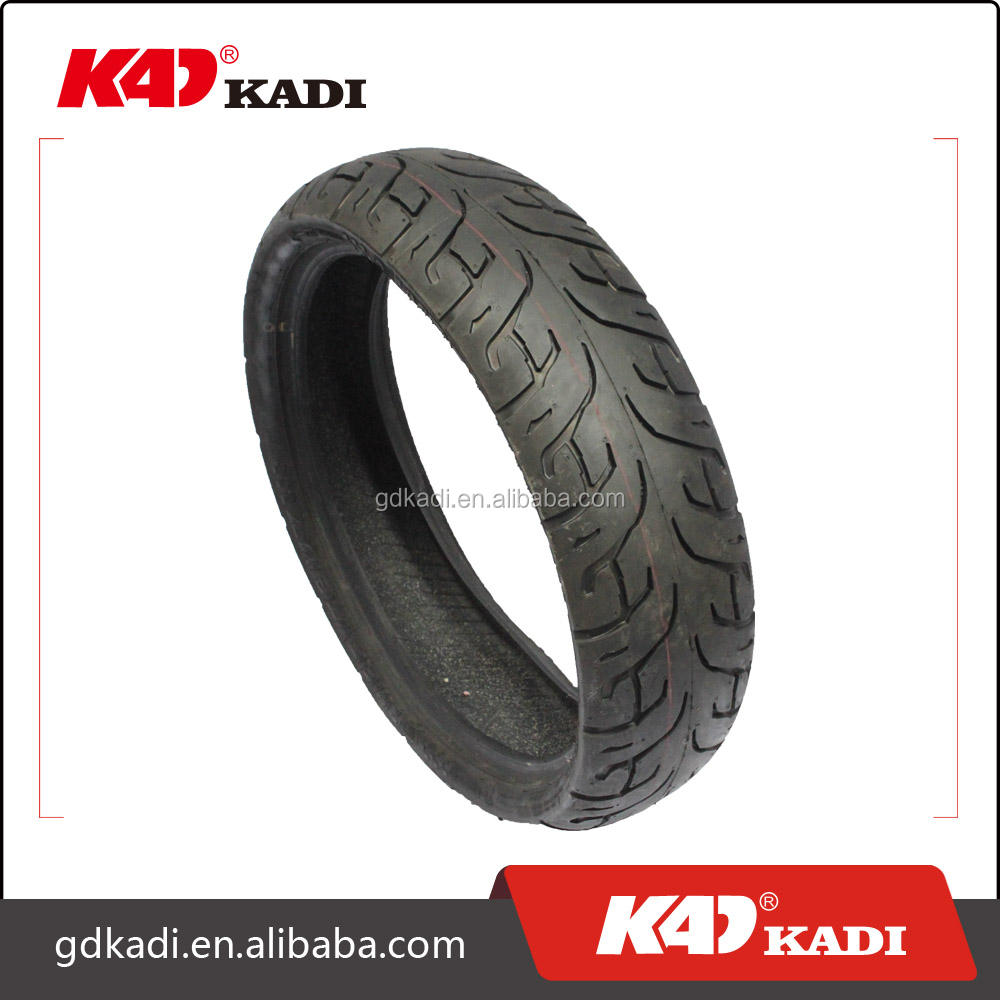 Motorcycle Parts Motorcycle Rubber Tyre For FZ-16/YAMAHA115/MX135