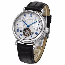 Top quality automatic quartz man watch