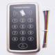 125KHz RFID Proximity Card Door Access Controller