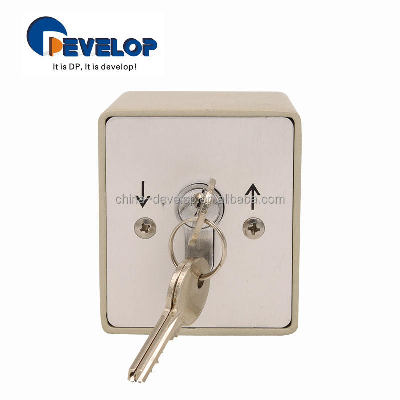 Stainless Steel Locks for Garage Door