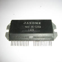 MC-5280A new and original electronics component Integrated Circuits