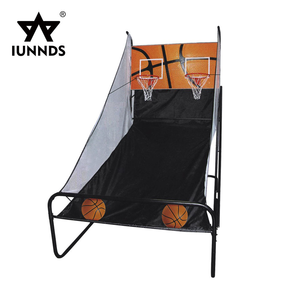 Beste prijs indoor straat <span class=keywords><strong>arcade</strong></span> hoops kast <span class=keywords><strong>basketbal</strong></span> <span class=keywords><strong>game</strong></span> machines