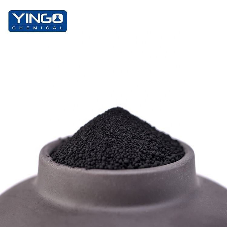 High quality competitive price carbon black n330 manufacturer