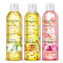 private label bioaqua bulk all natural flower petals deep moisturizing whitening sexy body wash shower gel