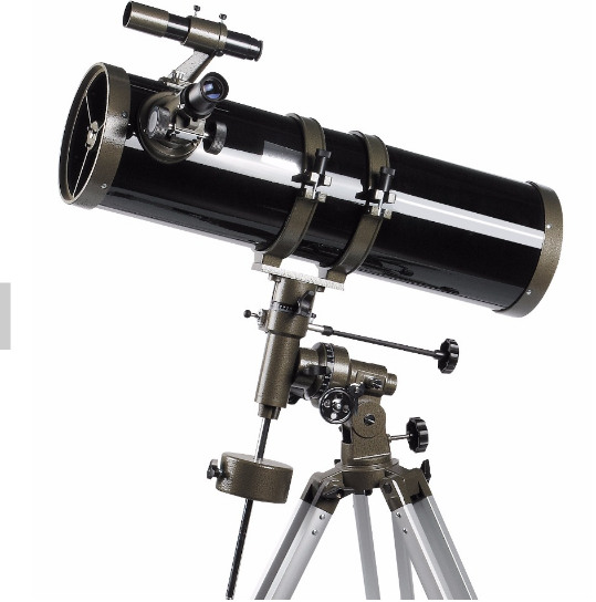 Skywatcher télescope 750150EQ-A
