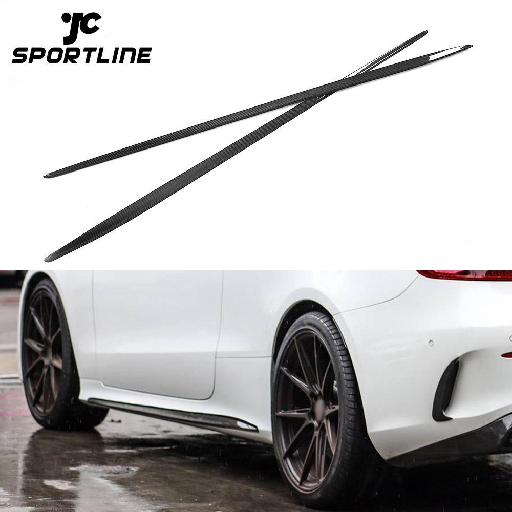 ABS Wheel Speed Sensor Rear Left Fit Hyundai Genesis Coupe 59910-2M000
