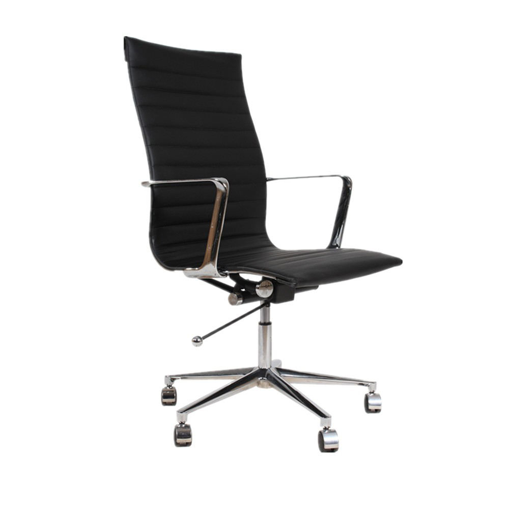 OS-1003 leather office hot sale ergonomic chair