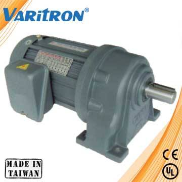 Electric Helical Gear Motor Reducers Drive