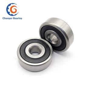 High quality inch ball bearing R8 R8RS R8-2RS Bore 1/2', 1/2