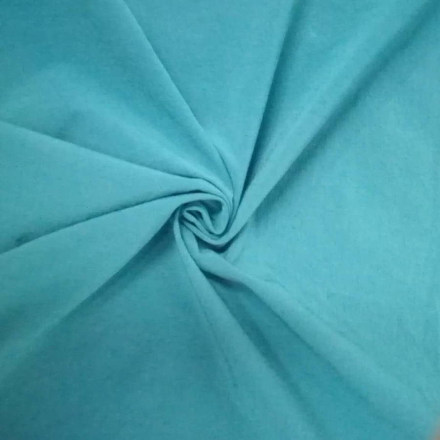 Polyamide elastic Fabric/Soft and Confortable Fabric for Jacket/Casual stretch pants
