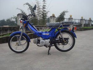 Faça Cotação De Fabricantes De Moto Suzuki 70cc De Alta Qualidade E Moto Suzuki 70cc No Alibaba Com