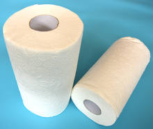 Reusable Kitchen Roll  Paper Towel