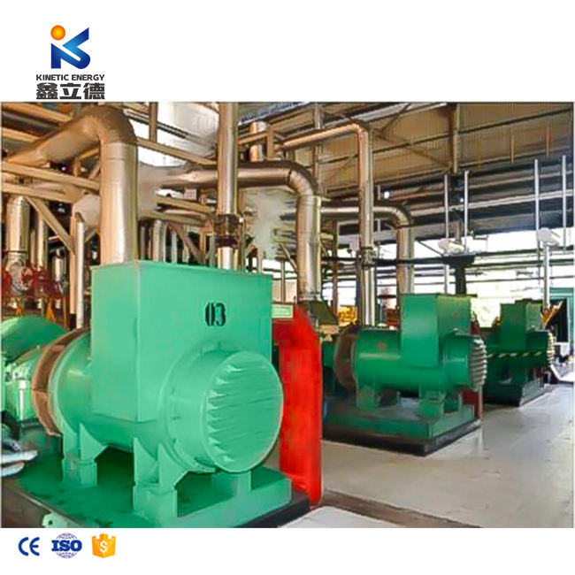 500kg/h refine palm kernel oil machine palm oil processing machine in indonesia